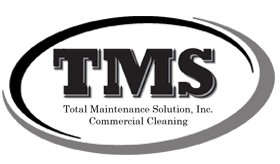 TMS Commercial Services